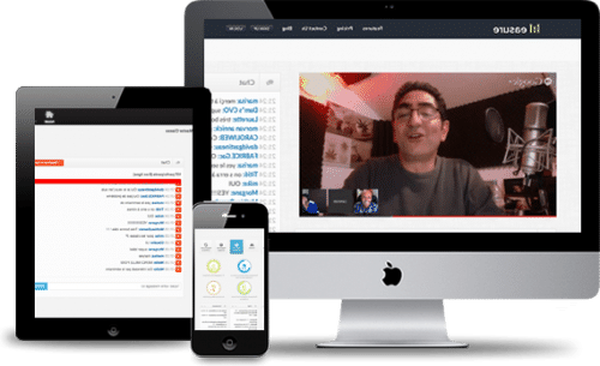 Wolfeo vs learnybox comparatif – Nos conseils d'achat