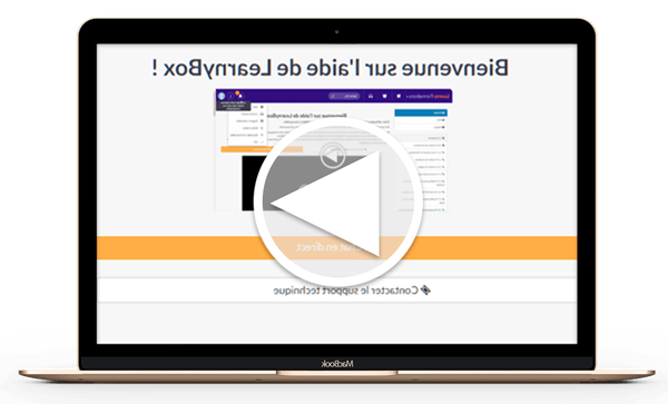 Learnybox png avis Complet 2020 – affiliation